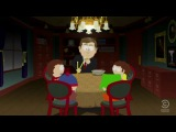 South Park ����� 16 ����� 1